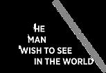 Logo WRC 2020.png