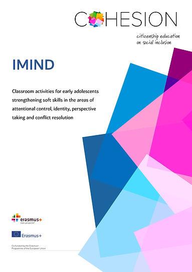 IMIND (EN)_Page_01.jpg