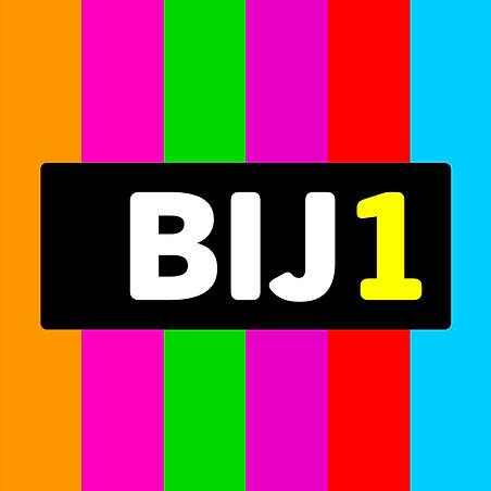 BUB_Insta_BIJ1_01.jpg
