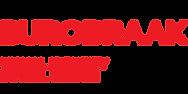 BUROBRAAK_LOGO_sponsor_03.png