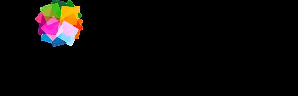 COH_Logo_final_020.png