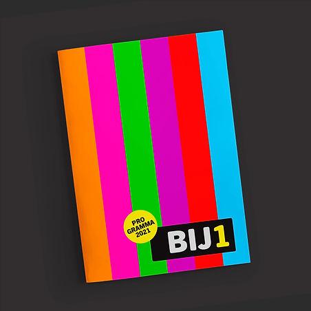 BUB_Insta_BIJ1_017.jpg