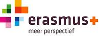 COH_Logo_erasmus_01.png