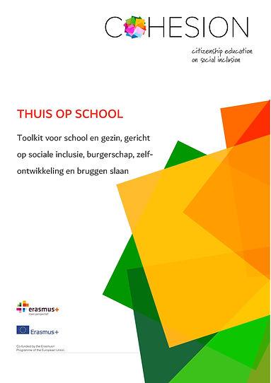 Toolkit Thuis op school (NL)_Page_01.jpg