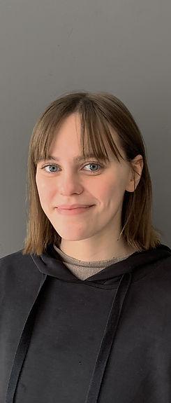 BUB_Website_Portretten_Kaja_02.jpg