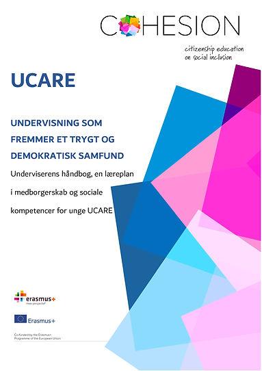 UCARE (DK)_Page_001.jpg