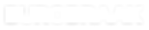 BUB_2018_logo_04-02.png