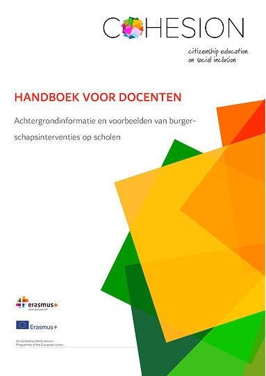 Handboek voor docenten (NL)_Page_01.jpg