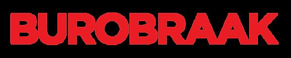BUB_2018_logo_02-02-02.png
