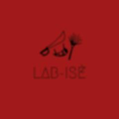 Laboratório Iṣẹ.png