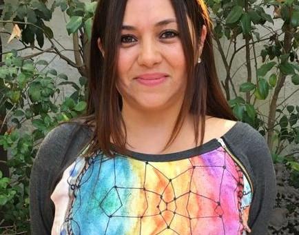 Bienvenida Karla a la Red de Instructores Independientes Baby Signs!!