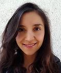 Claudia Escobar IMG_20200703_132814924.j
