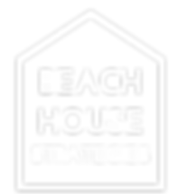 Beach House-new-white.png