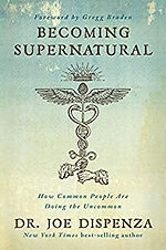 Becoming Supernatural.jpg