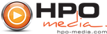 Logo HPO trans.png