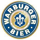 warburger-bier-kreislogo-4c.jpg