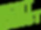 echternst_Logo.png