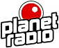 planet logo RGB.png