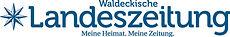 Logo-WLZ.JPG