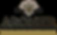 AROLSER_Logo.png