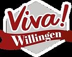Viva Willingen Logo neu.png