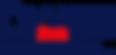 FrankeMalerfachbetrieb-Logo.png