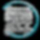 Logo_TS_Schweitzer.png