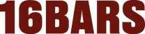 16bars_rot.png
