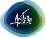 Arobella_Logo_NEU.png