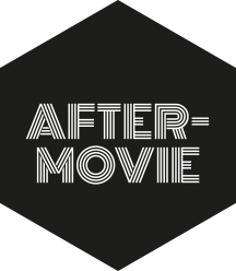 Aftermovie.png