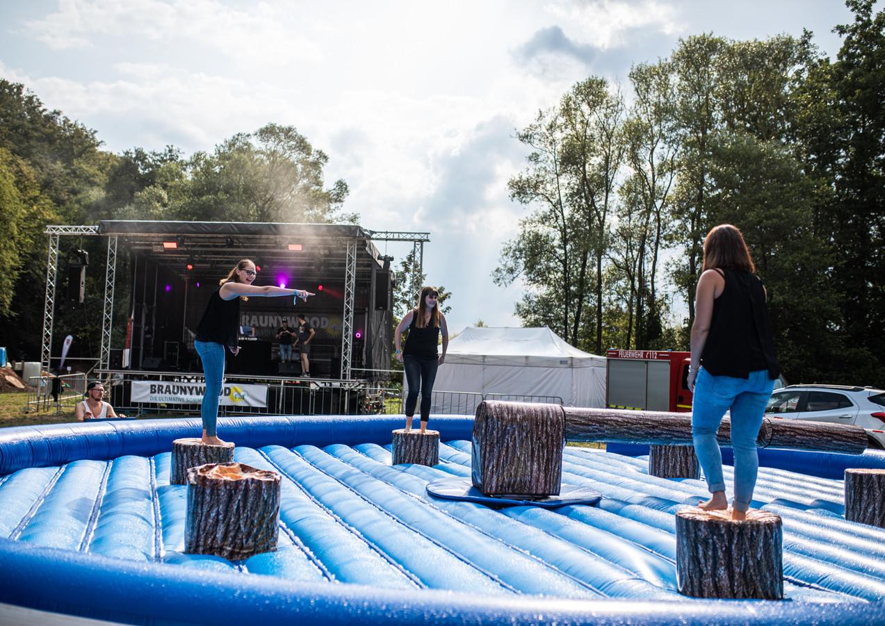 Braunywood.Festival.2019.by.Dirk.Delhaes