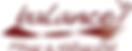 2019_Balance_Logo_rubinrot.png