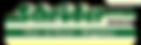 Banner-Schroeder.png
