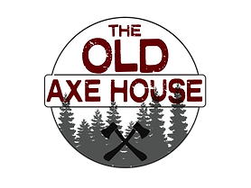 AXE LOGO white background-01.png