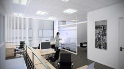 01 - Oficina