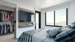 04 - Dormitorio