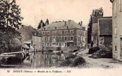 Donzy-Moulin-de-la-Trefilerie