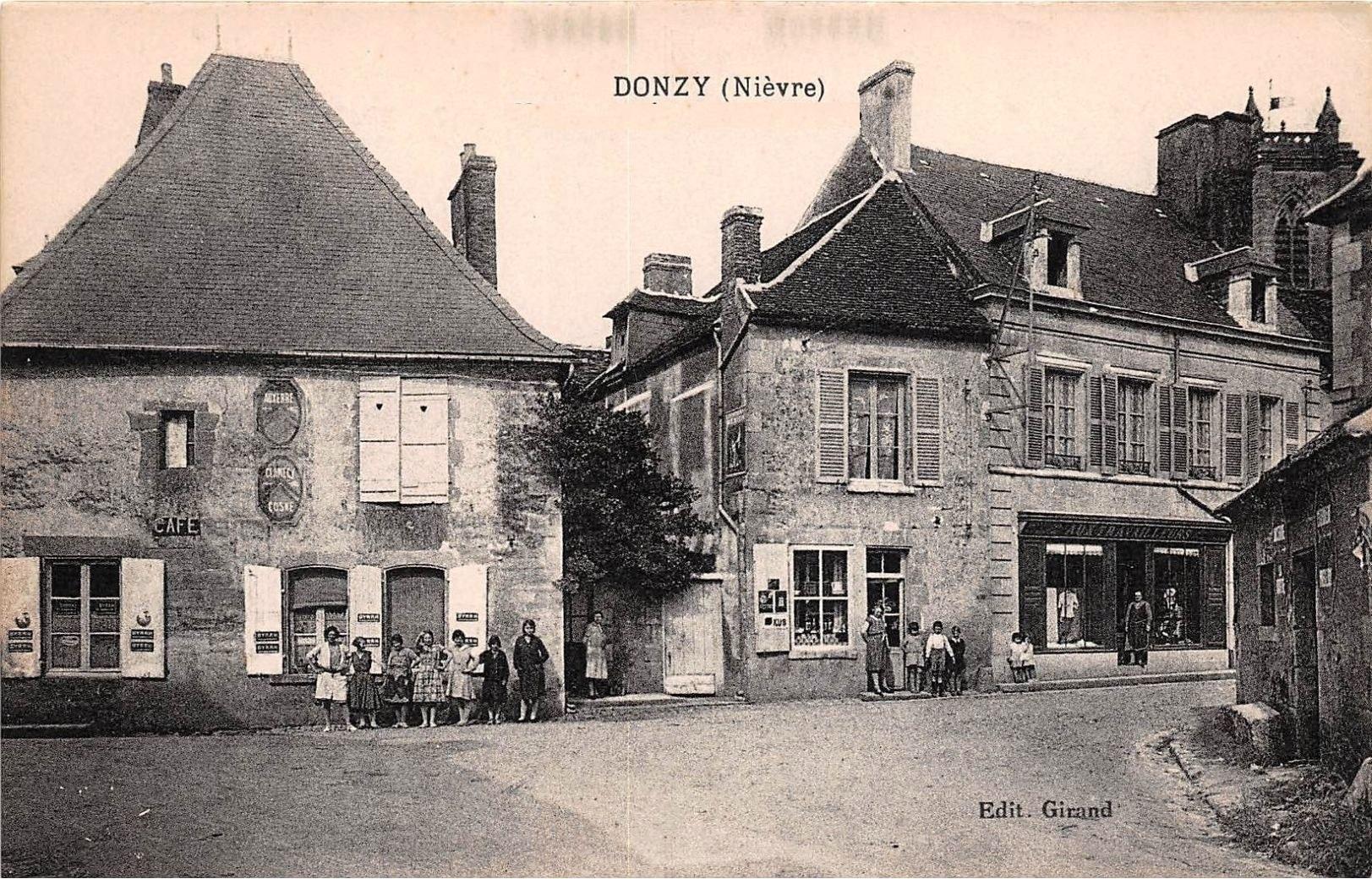 Donzy-2