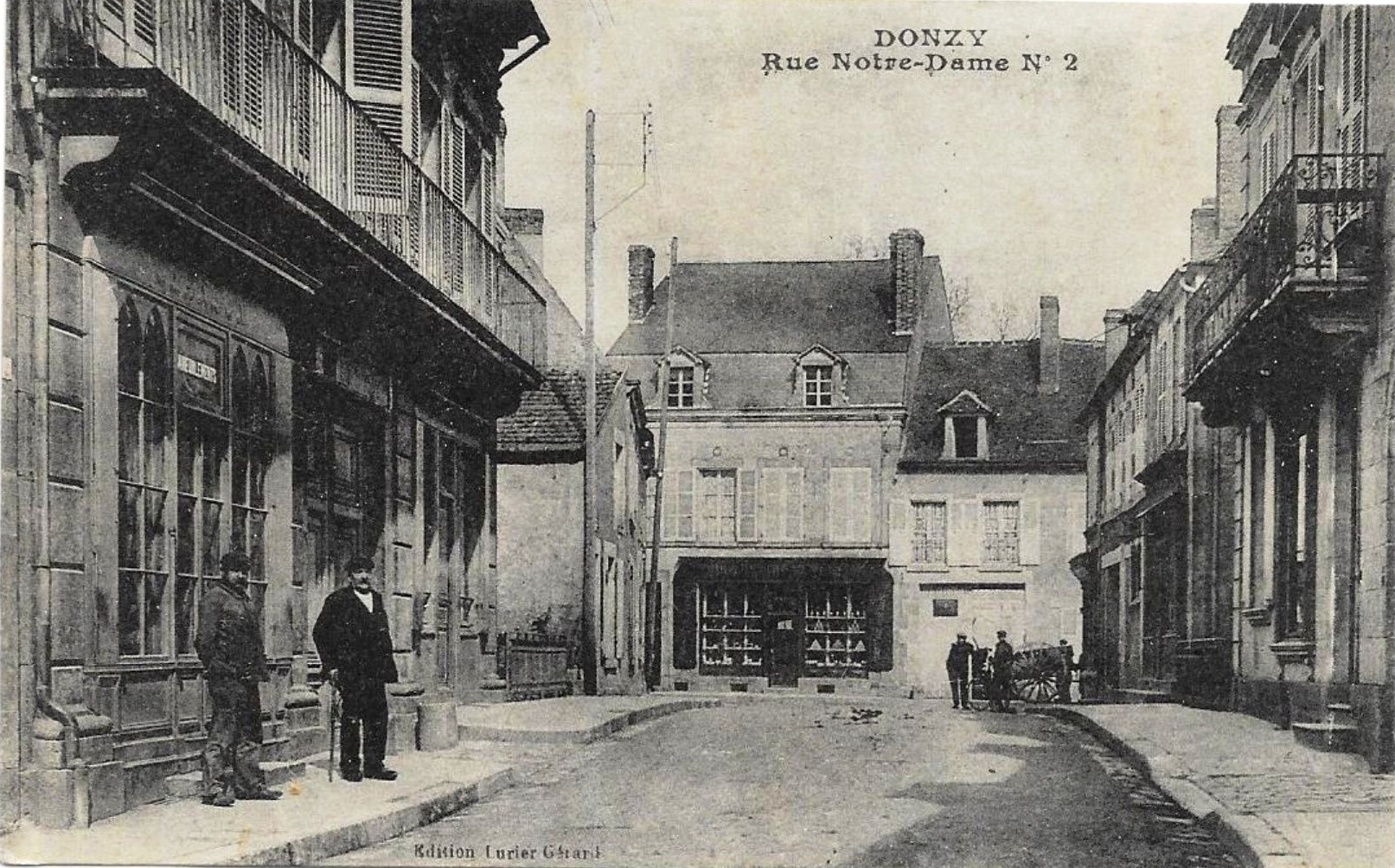 Donzy-rue-notre-dame-2