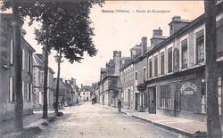 Donzy-Route-de-beausejour-2