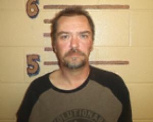 'Patriot' leader arrested in Alamosa
