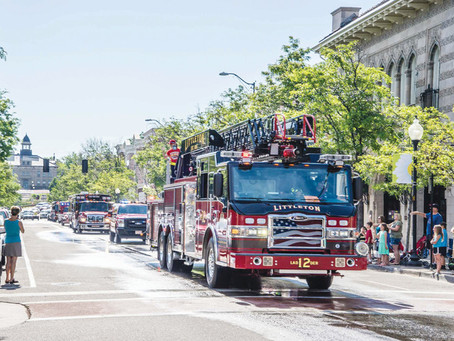 A look at the details of Littleton's fire-inclusion plan