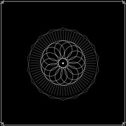 sacred geo6-01