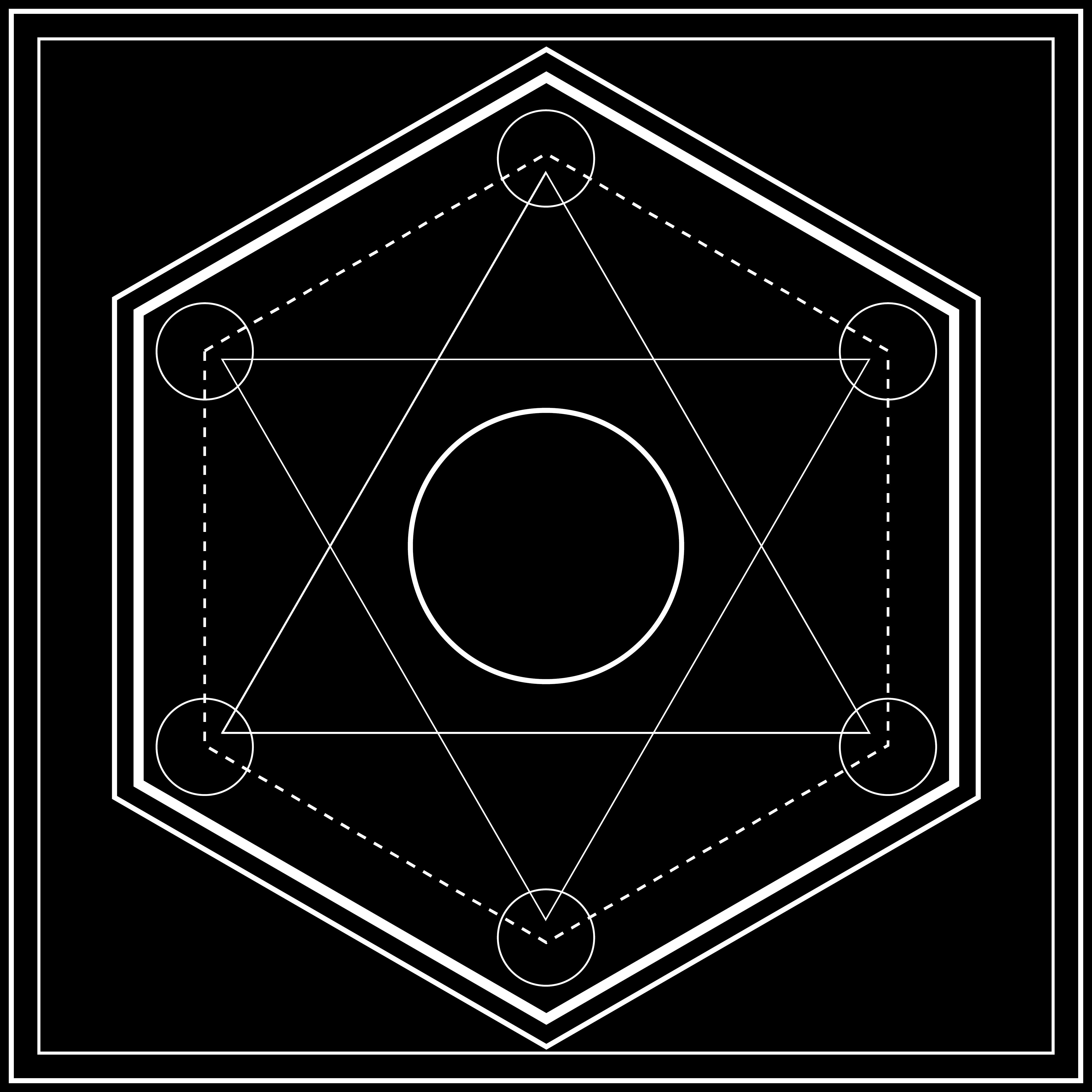 sacred geo4-01