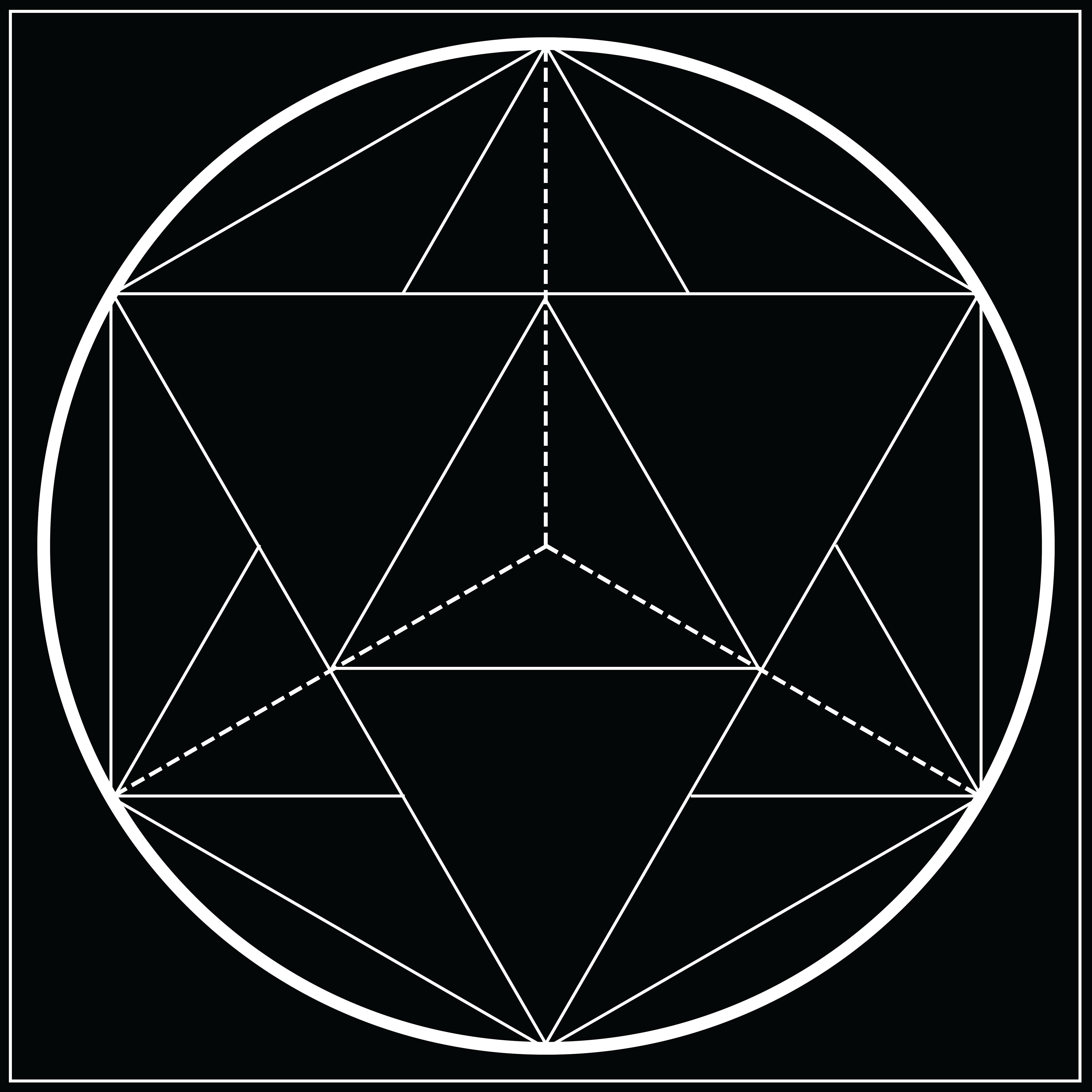 sacred geo3