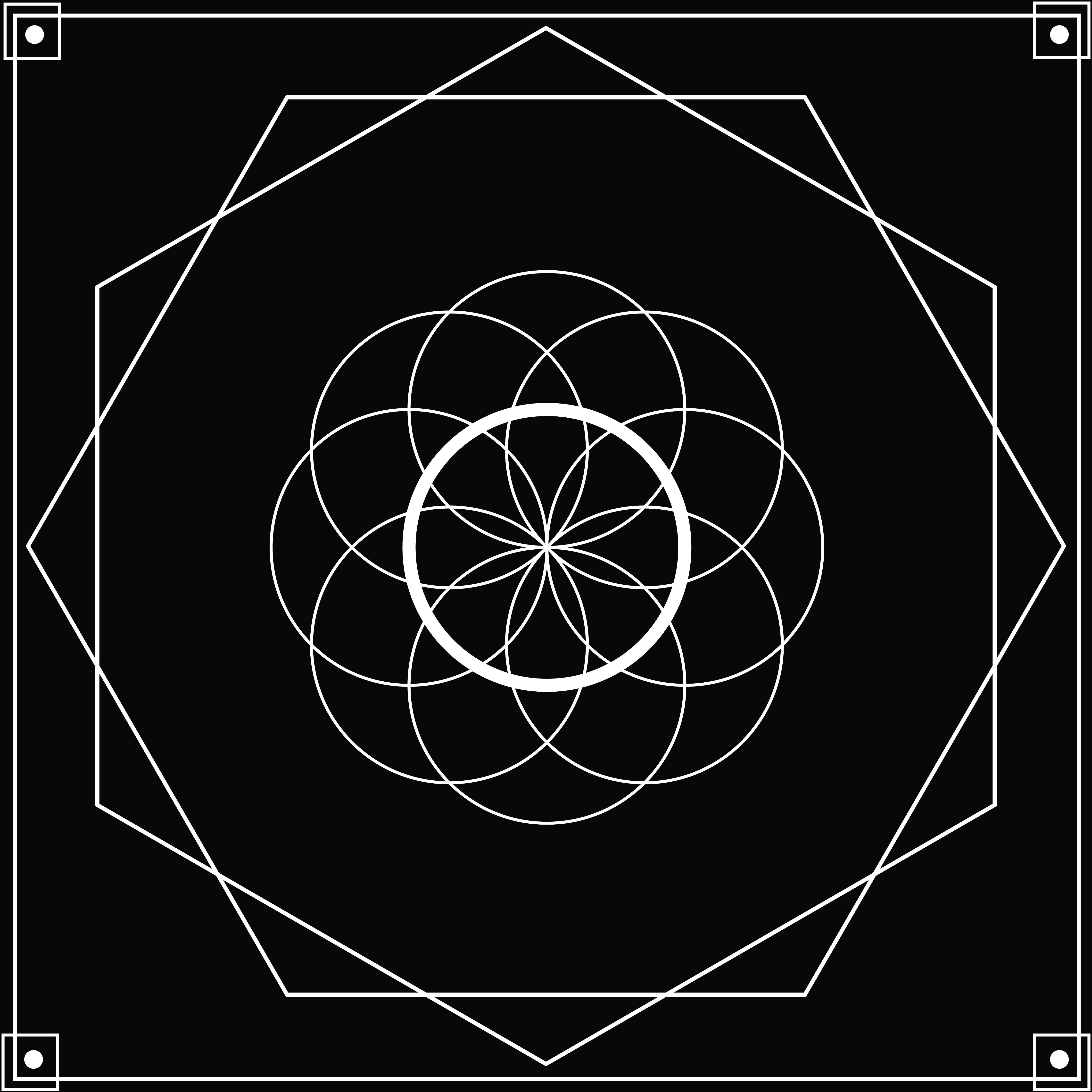 sacred geo1