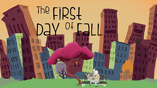first.day.of.fall.PNG