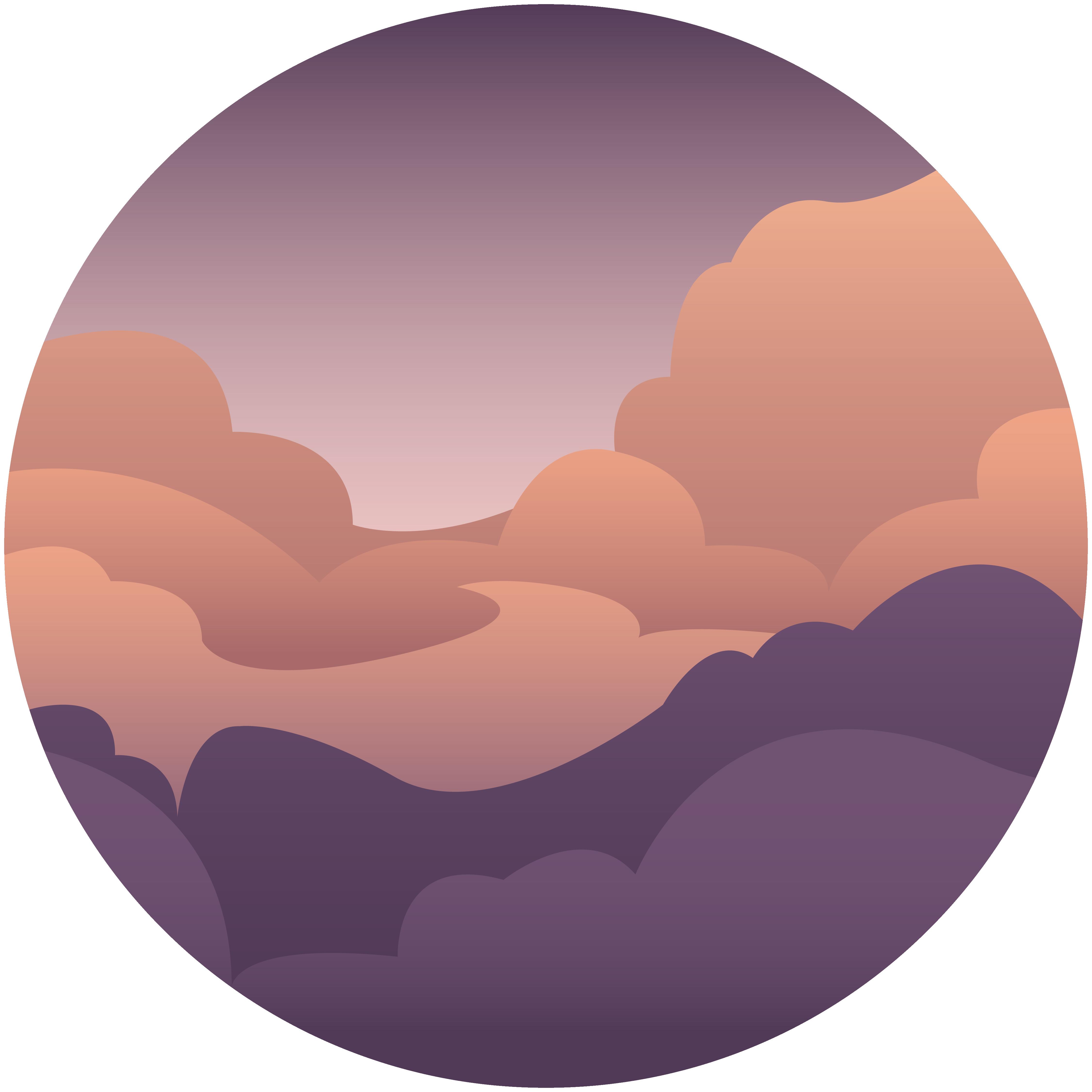 Twilight Sky-01