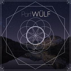 mystic part wulf