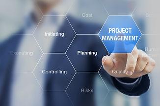 Project Management.jpeg